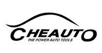 Cheauto - The Power Auto Tools