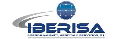 Iberisa - Asesoramiento, gestión y servicios, S.L.