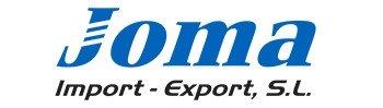 Joma Import-Export, SL