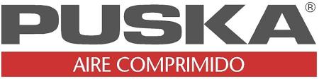 PUSKA Compresores