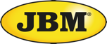 JBM Campllong S.L. Herramienta Profesional